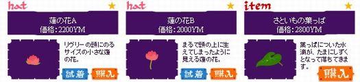 2010y06m03d_172138000.jpg